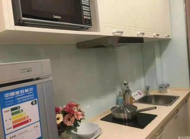 (出售) 太原街商圈 沈阳站 新荣大厦 45.16㎡ 商住公寓双学区 地铁房