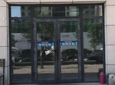 (出售)浑南区 浑南中路商铺街商铺