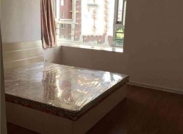 西堤国际 精装3室 拎包入住 适合合租 随时看房 家具家电