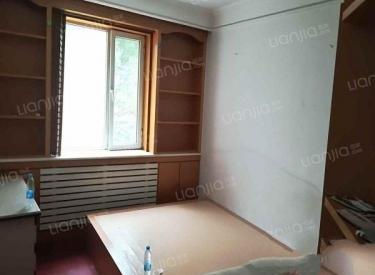 瑞士家园 3室2厅 169平