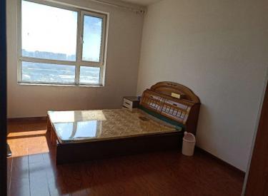 世纪新城 2室 2厅 1卫 90㎡