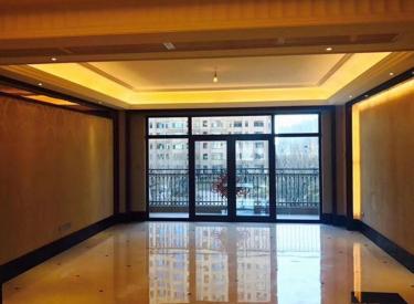 沈阳星河湾畅园 4室3厅 25000元