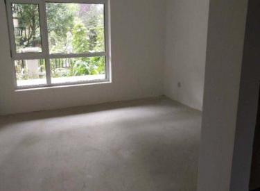 小石城电梯洋房一楼322户型送全地下室南北花园 纯地铁旁