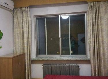 科技园小区 2室0厅1卫    55.00㎡