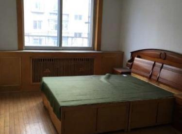 锦绣花园 2室 1厅 1卫 45.34㎡