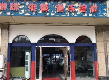 中街地铁C口南200米,年租金9万,营业中饭店转让