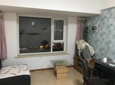 东方俪城 2室1厅1卫    65.00㎡