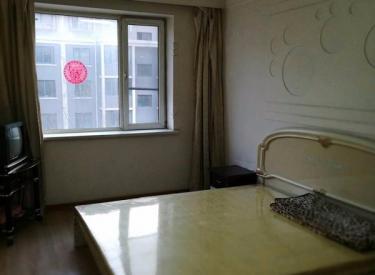 山水文园 2室1厅1卫    73.00㎡