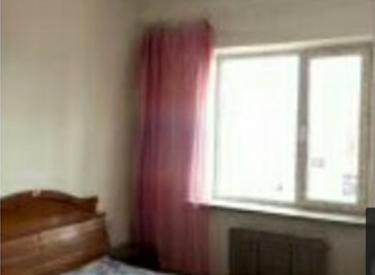 天后宫小区 2室1厅1卫    46.00㎡