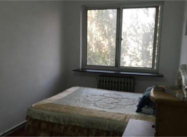 锦绣花园 2室1厅1卫    60.13㎡