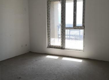 华贸中心 3室 2厅 2卫 132㎡