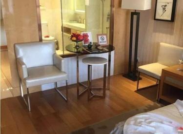 大东国瑞城 公寓一室 高性价比