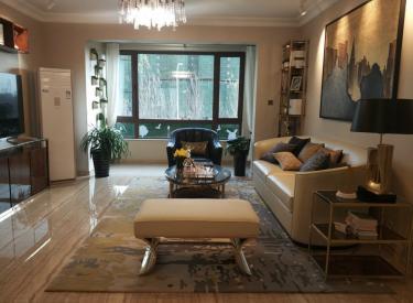 出售工程房源 碧桂园公园上城 109平三室 中间楼层 直更名
