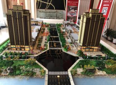 (出售) 沈北新区 人和街 万隆商业门市 返祖十年