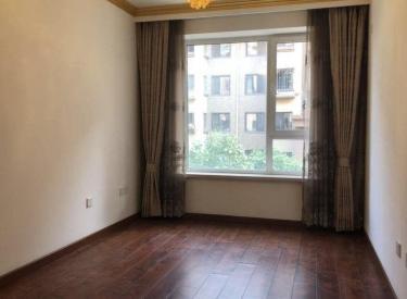 急售艾格尔E会展出门就是地铁4号67平两室 多层洋房现房