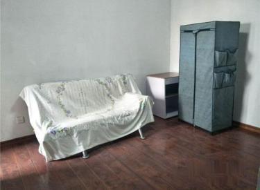 办公优先 随时看房 房源真实有效 屋内所有东西都可以搬走