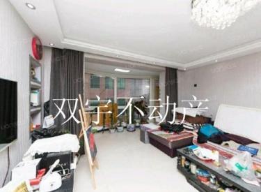 长白天玺人家两室精装交通便利南京一校南昌中学近地铁购物方便