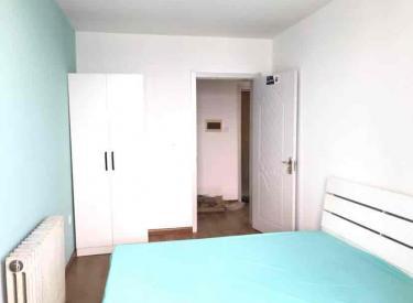 新汉城 3室 1厅 1卫 121㎡