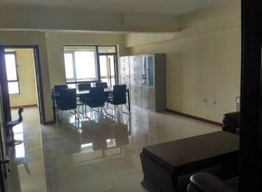 (出租) 大东区 龙之梦国际公寓 86㎡