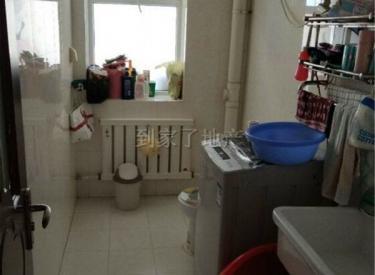 长白岛 滨河湾 简装三室带阁楼 超大空间 超高性价比笋盘