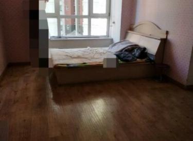 东亚国际城 47㎡ 一室南向 精装修拎包住 1300元