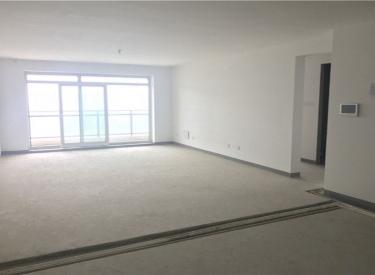 尚景新世界187平代表性房源 三室两厅 尚景新世界安静位置