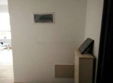 保利茉莉公馆 1室 1厅 1卫 58㎡