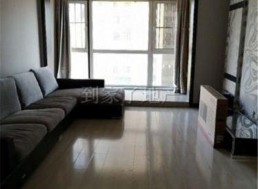 和平长白,新加坡城,家具家电齐全,精装的,急租,急租,急租,