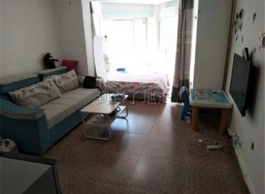 长岛壹号 1室 1厅 1卫 50㎡ 半年付