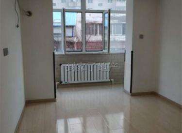 安泰小区两室一厅一卫精装修拎包入住
