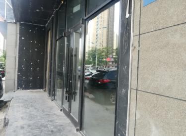 (出售) 和平区 三好街 底商 房主包税 住宅价格 租金高