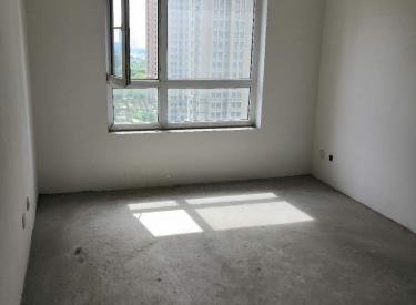 泰莱枫尚 2室 2厅 1卫 94㎡