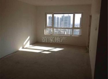 长白,新加坡城三期。清水三居室。楼 王位置,稀缺户型