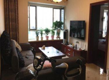 126中學 南京一校 陪读房 设施齐全 小区安全24看管
