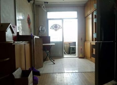 三台子地铁口 松山小区 南北两室 家具家电齐全 拎包即住