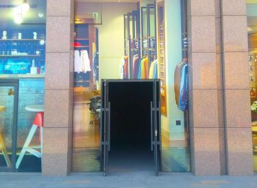 (出售)沈北新区 蒲河商铺街商铺