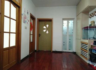 金穗世纪花园 2室1厅1卫    54.06㎡