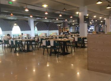 (出售)城建1食堂小巷鸡柳饭加盟店