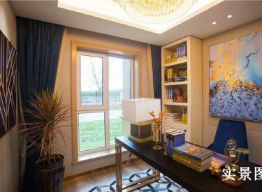 急售 特价浑南 隆河谷准现房 精装修 四室两厅卫 实景拍摄