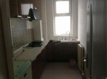 新加坡城二期一室一厅一卫简单装修看房方便