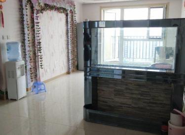 道义亚泰城 南北标户两室 精装修 诚意售 63.5万急售包税
