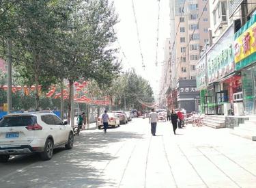 (出售)汇宝国际簋街正街吸金旺铺适合自用位置好
