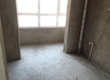 洋房现房 南北两室 大客厅4.2米 航空航天大学旁 交通方便