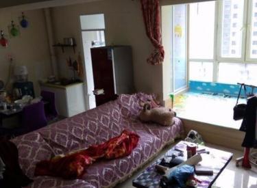 江南水乡 2室 2厅 2卫 102㎡