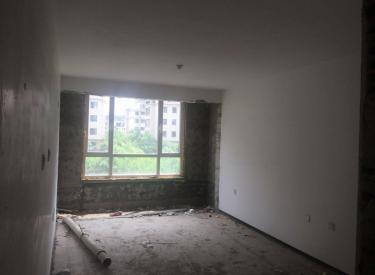于洪区怒江街省实验区 南北通透 采光好 洋房3楼 位置好