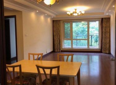 万科魅力之城 于洪省实验旁 万科特有U5户型 3室2厅2卫
