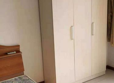 国瑞城 1室1厅1卫    55.00㎡