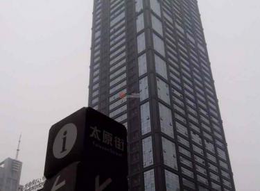 (出售)  朗勤泰元中心 105m²