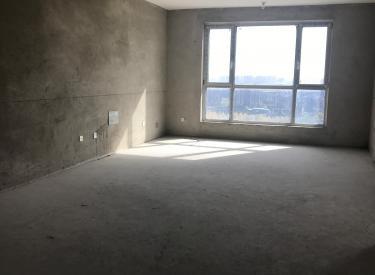 泰莱首园 4室 2厅 2卫 143.99㎡