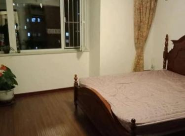 地铁轻轨 浑南奥体1室豪华装修 免费看房 两室改一室拎包入住